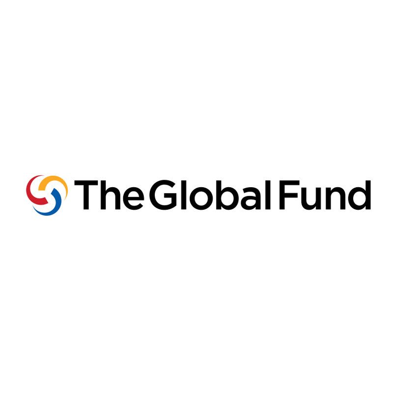 the global fund - 800×800