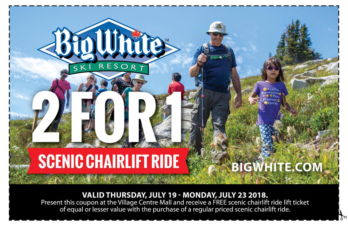 BigWhite photo