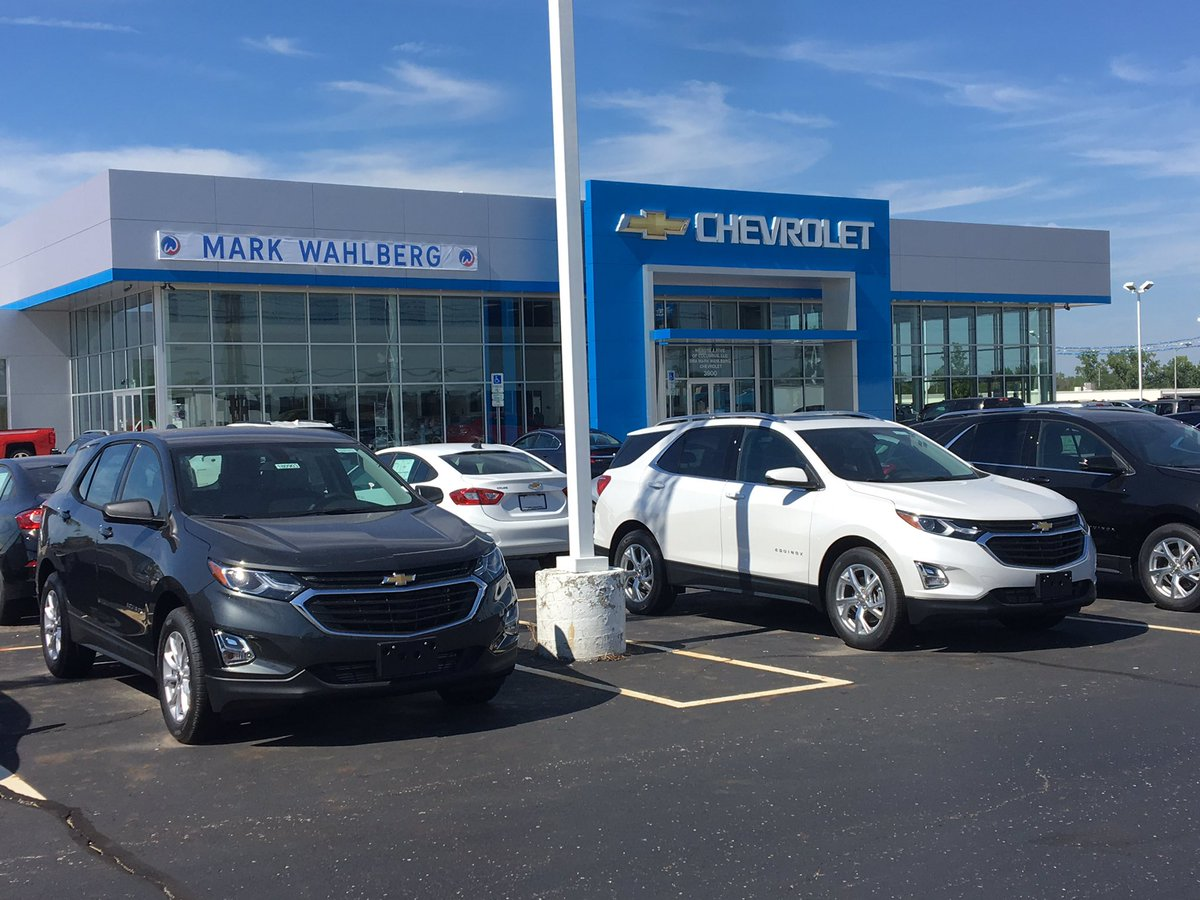 Bobby Layman Chevrolet >> Haley Nelson On Twitter Hollywood Comes To Columbus Bobby
