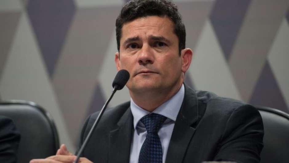 CNJ intima Favreto, Gebran e Moro após decisões sobre Lula https://t.co/p3TijLOuv6 #TerraNotícias