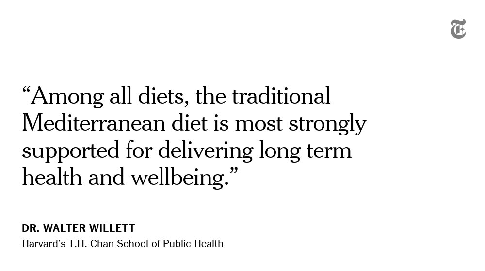 Nyt Opinion On Twitter Weight Loss Fads And Eating Trends Come And