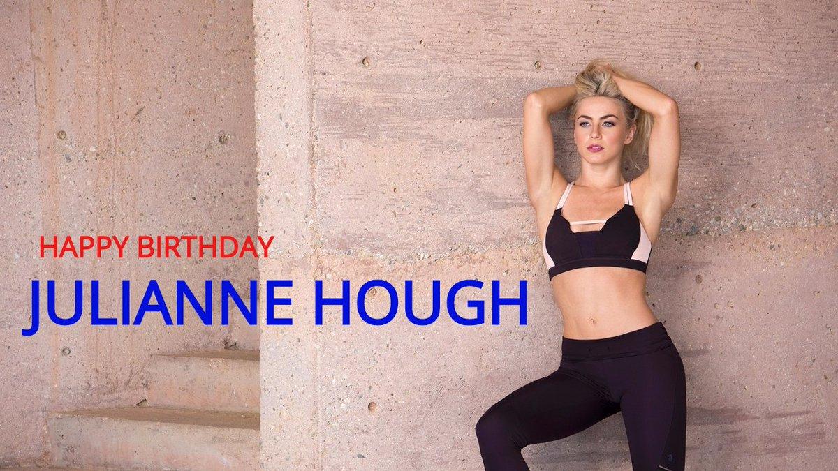 Twitter Julianne Hough nude (86 foto and video), Ass, Paparazzi, Twitter, underwear 2019