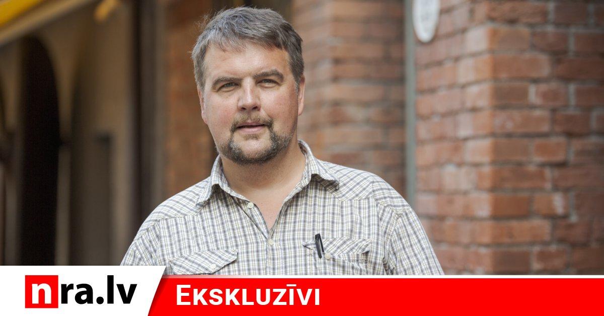 Ivars Ījabs: Balsojot par mazpartijām, būs ķē...