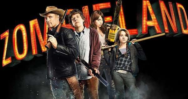 Zombieland 2 finally gets an official release date! https://t.co/4IS4C3Xak3