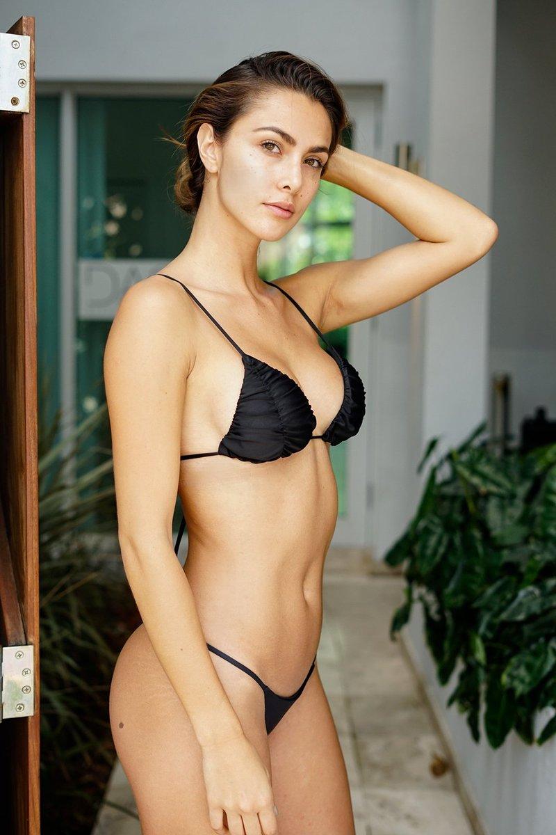 Bikini Karina Ramos naked (83 foto and video), Pussy, Paparazzi, Instagram, braless 2015
