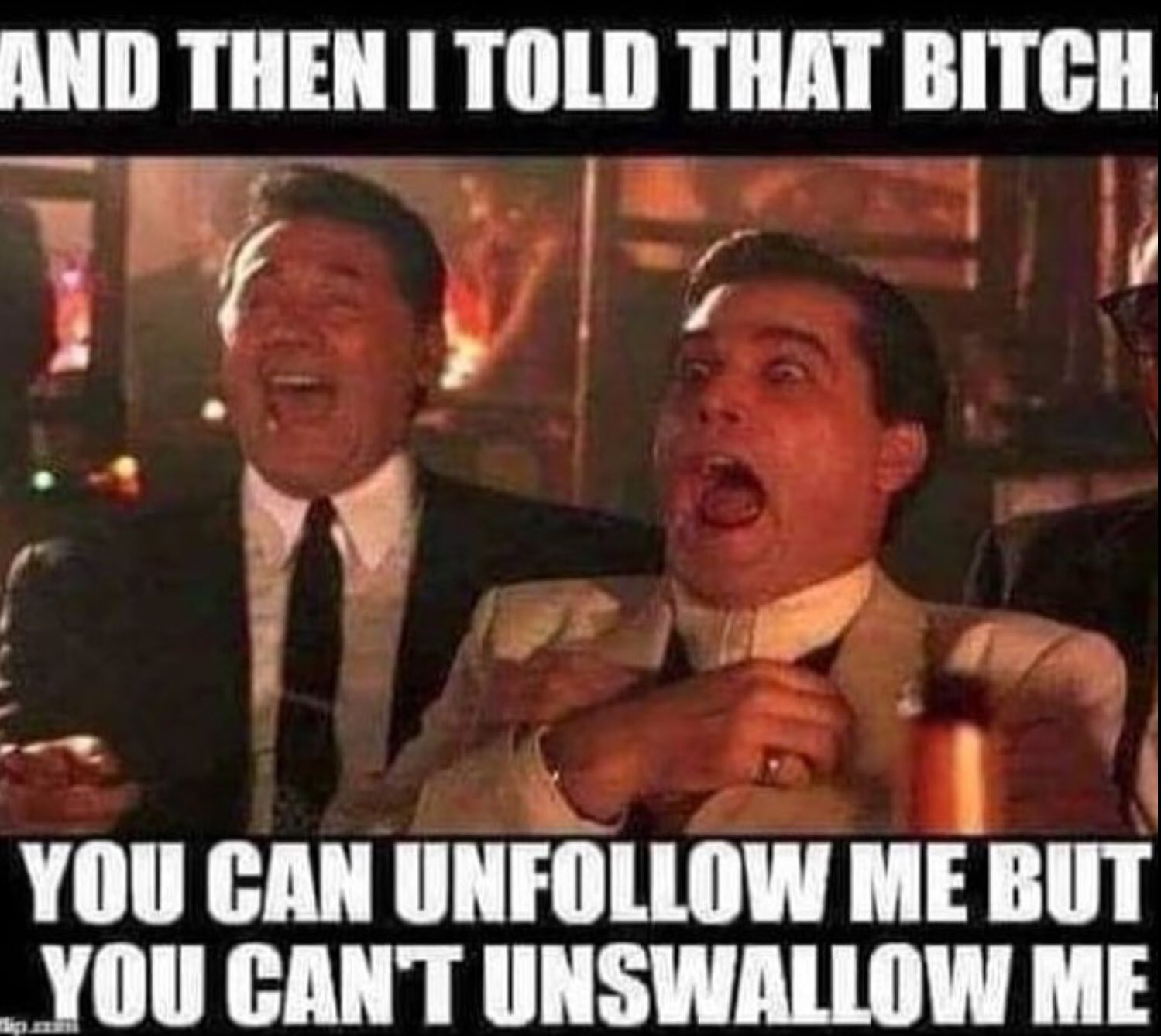 Bornbrokemusicgroup On Twitter Miami Niggas Be Like #Funnyaf #Memes #Bornbrokemusic