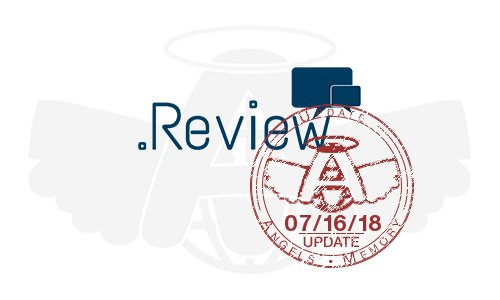 .review #DomainsList update w/ +240 new #domains today-07/16/18  http:// angelsmemory.com/en/2018/07/16/ dot-review-limited/review?utm_source=Twitter&amp;utm_medium=Social%20Network&amp;utm_campaign=AGM%20specific%20Update%20&amp;_cb=1532068444 &nbsp; … <br>http://pic.twitter.com/CGPhOUjZvg