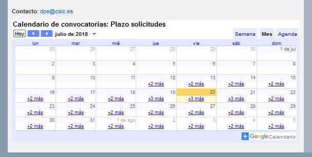 Calendario De Tesis.Secv On Twitter Calendario Muy Util Para Estudiantes De