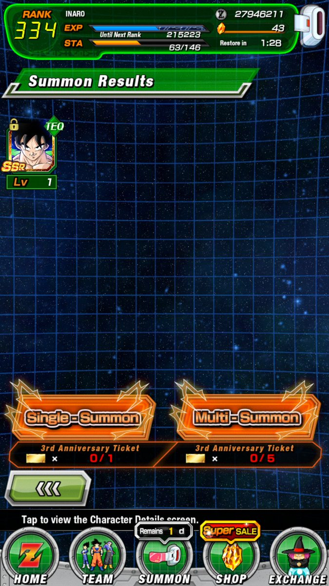 "@Nanogenix  @Rhymestyle  @DaTruthDT  After LR trunks I thought to myself ""hey why only have one when I can go for 2""  and then these happend #LRpull #Goku #bojackpic.twitter.com/7SPMsscbic"