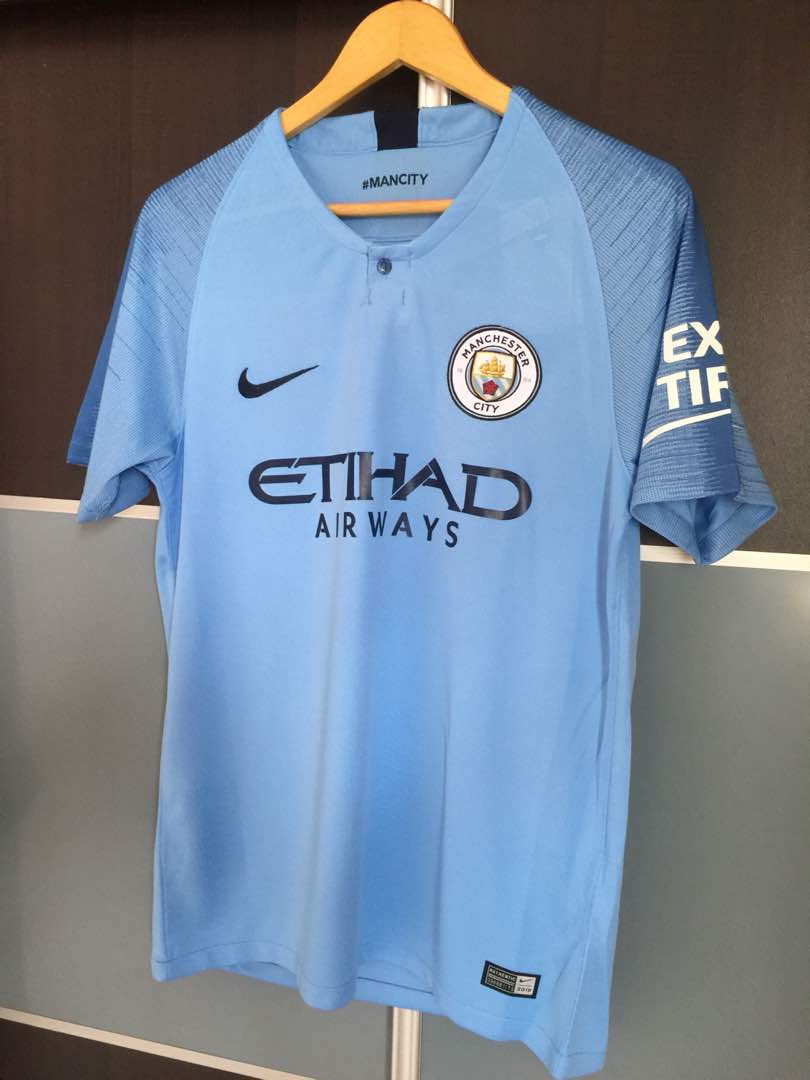 66d21ef9f MAN CITY HOME KIT COPY ORI RM50 FREE POSTAGE SM  Nexen tire tu add on rm7  http   www.wasap.my +60134022551 theberry jersey … Tag fan city  ManCityMAS  ...