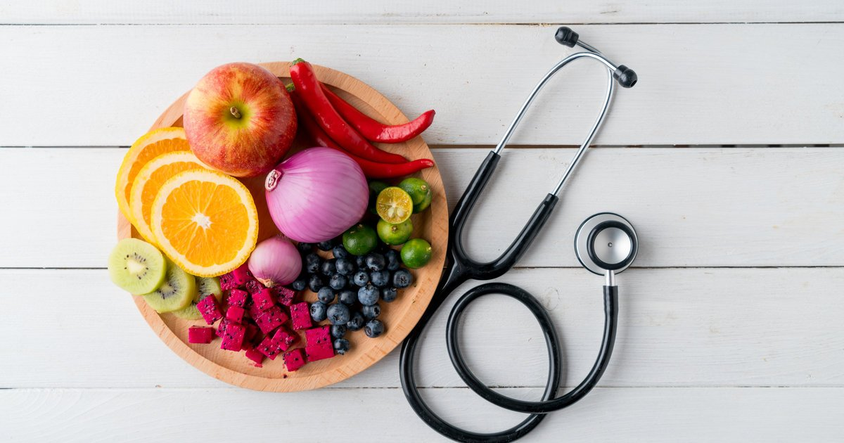 With culinary medicine, doctors are finally learning about food https://t.co/kVqEpJLON8