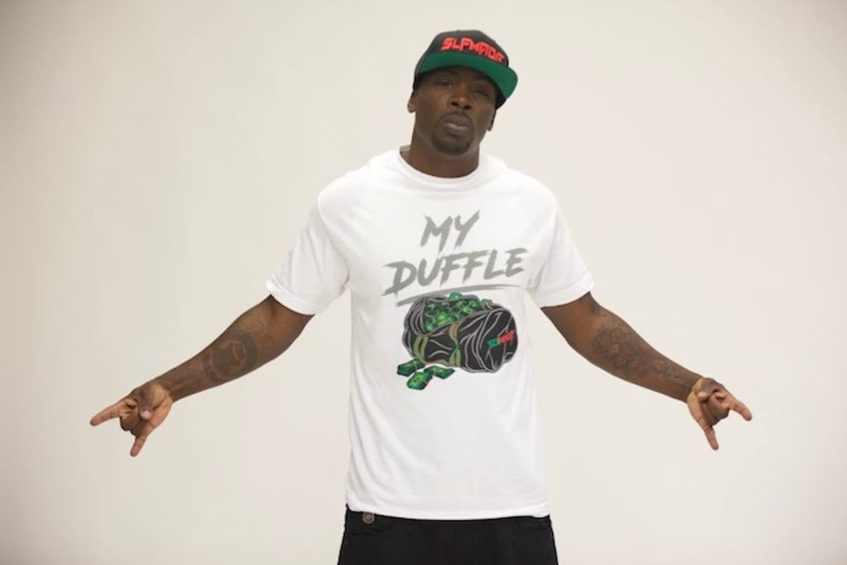 Lil Keke is more self-made than Kylie Jenner (or you) https://t.co/dOaTXyO9QH