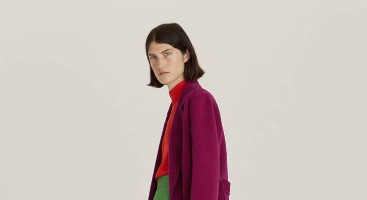 "John Lewis to launch ""John Lewis & Partners Womenswear"" https://t.co/PH4XFwiKom #Blouin_Artinfo #Blouin #Artinfo"