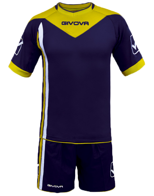 ... different colours For all enquires contact info givovasports.com.au or  DM. http   givovasports.com.au product kit-catalano   …pic.twitter.com Ifvl249m9e 2d4fad30c