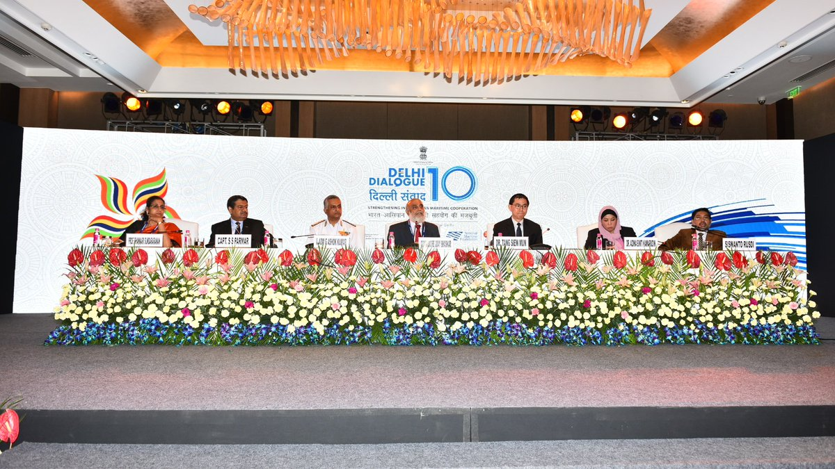 maritime agenda 2020 for india Maritime 2020 asia maritime2020 asia will convene c-level representatives of the entire maritime industry supply chain, uniting key players including shipping companies, ports, shipowners, major suppliers, service providers, shipyards, oems, and marine associations.
