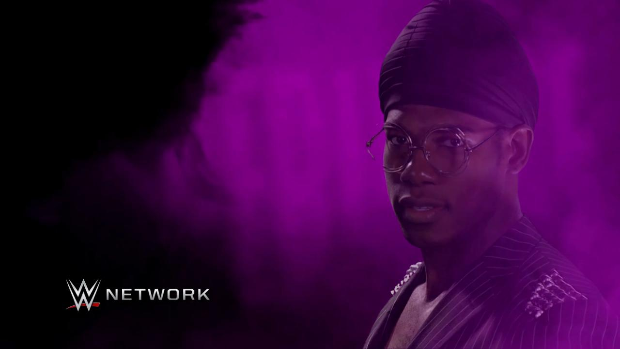 What destiny awaits @VelveteenWWE at #NXTTakeOver: Brooklyn? https://t.co/My1XDdNeiS