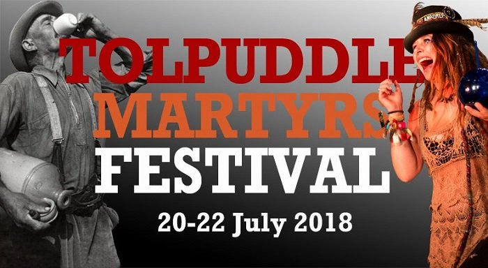 Talks, films, music and more >> Here's the full programme for this weekend's #TolpuddleFest tolpuddlemartyrs.org.uk/festival/progr…