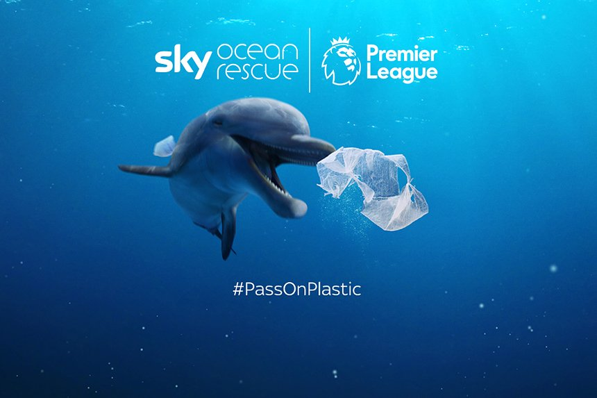 ... season. https   www.skygroup.sky corporate media-centre articles en-gb  Sky-and-the-Premier-League-join-forces-in-the-fight-against-single-use- plastic … ... 69495c93f
