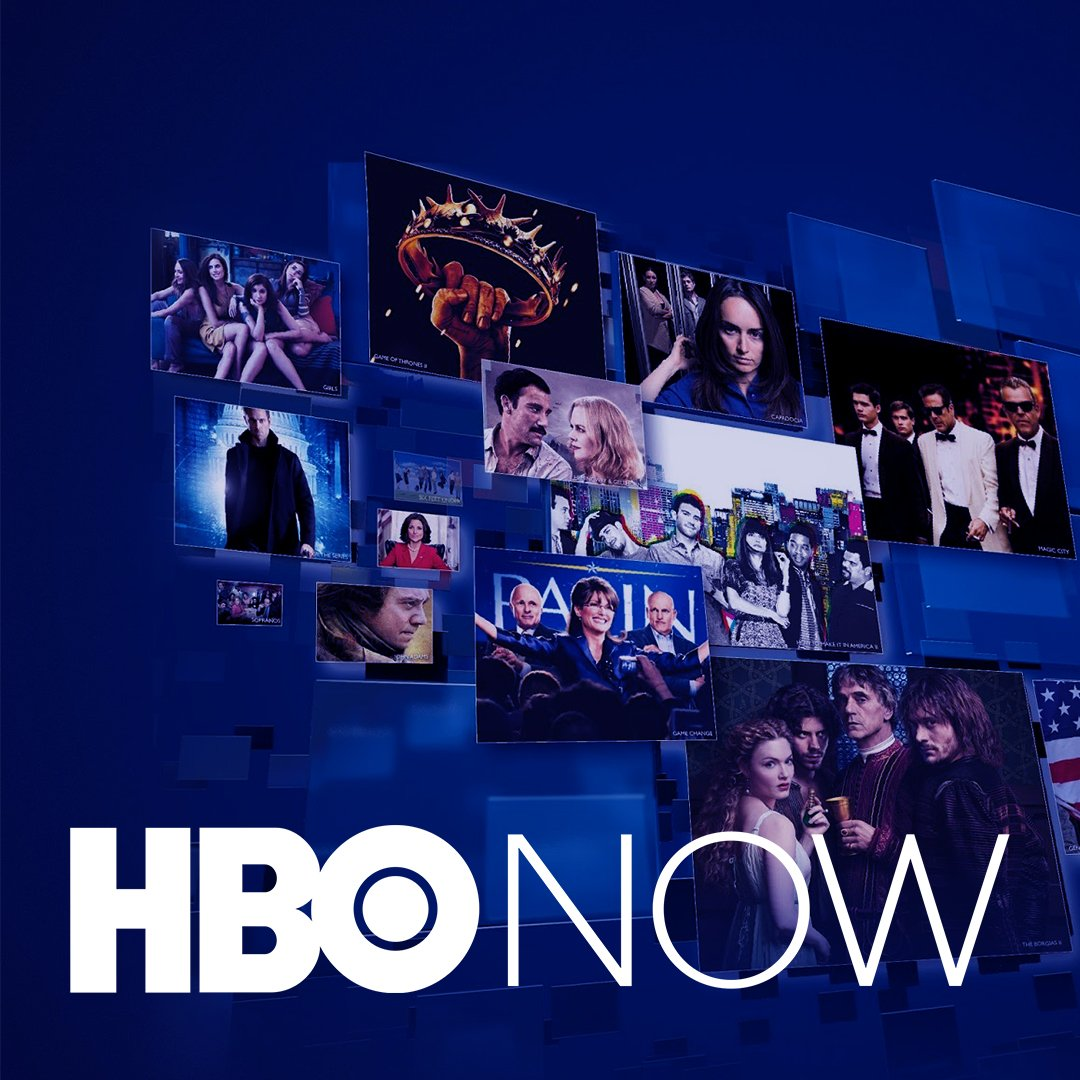 HBO Go Com Activate on Twitter: