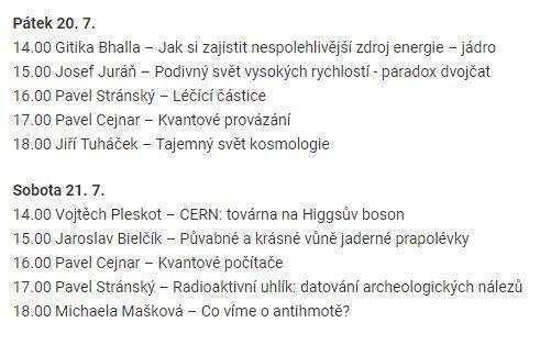 macedonská seznamka