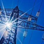 Die EU-Kommission verklagt Deutschland wegen Missachtung von #Energiemarkt-Regeln. Wie genau die Auswirkungen sind, ist noch offen. Das Urteil könnte aber erhebliche Veränderungen bei der #Netz-Regulierung mit sich bringen https://t.co/AwHYNqmbkL AB