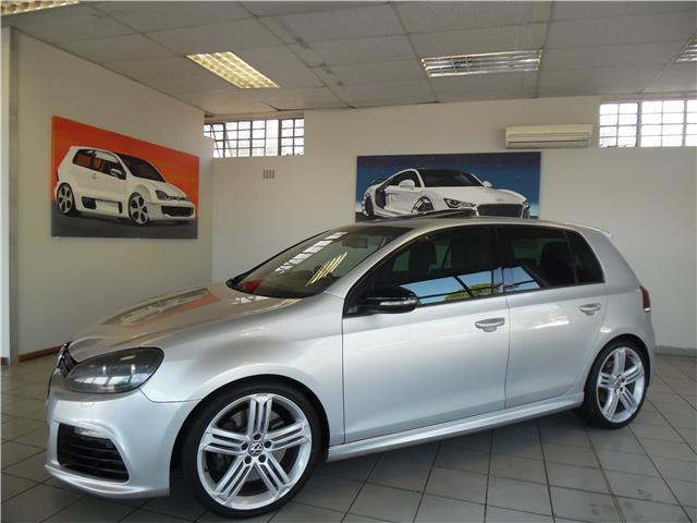 Waa2 On Twitter Waa2 South Africa Helps To Find A Perfect Car For