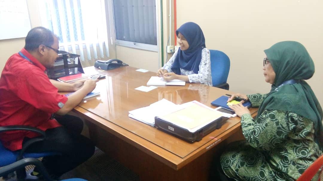 Aadk Bentong A Twitter Kempen Media Pdh 3 0 Program Community Empowerment Aktiviti Perbincangan Pdh 3 0 Tarikh 20 07 18 Tempat Pejabat Pendidikan Daerah Bentong Pejabat Tnb Daerah Bentong Pejabat Daerah