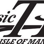 Image for the Tweet beginning: Classic TT @IOMclassicTT