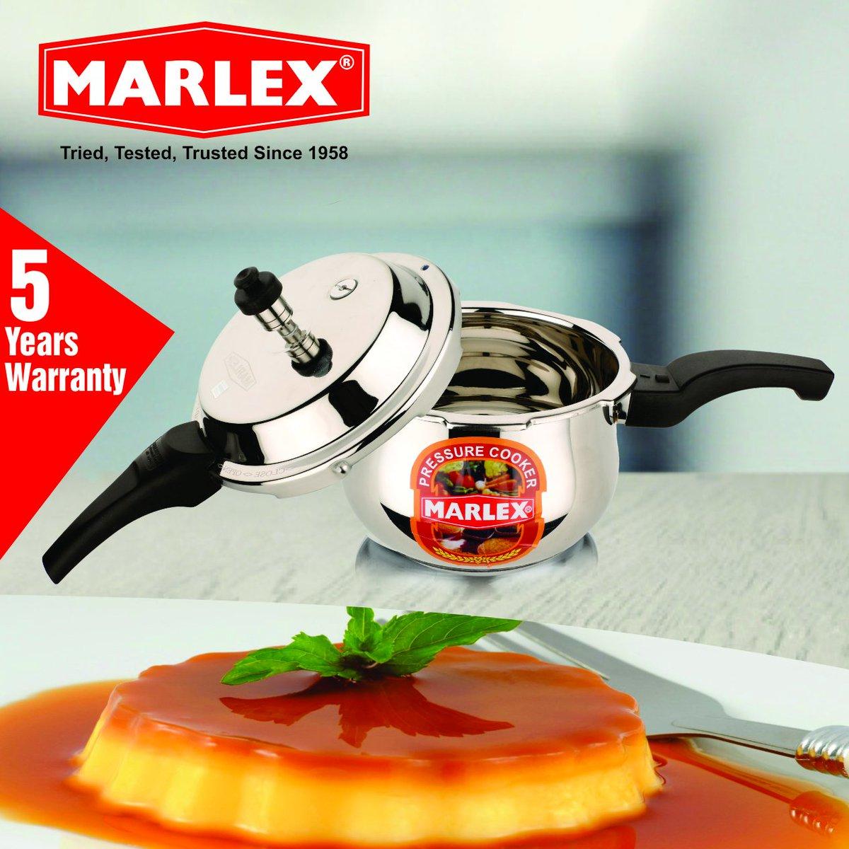 Marlex Products Ltd (@marlexproducts) | Twitter
