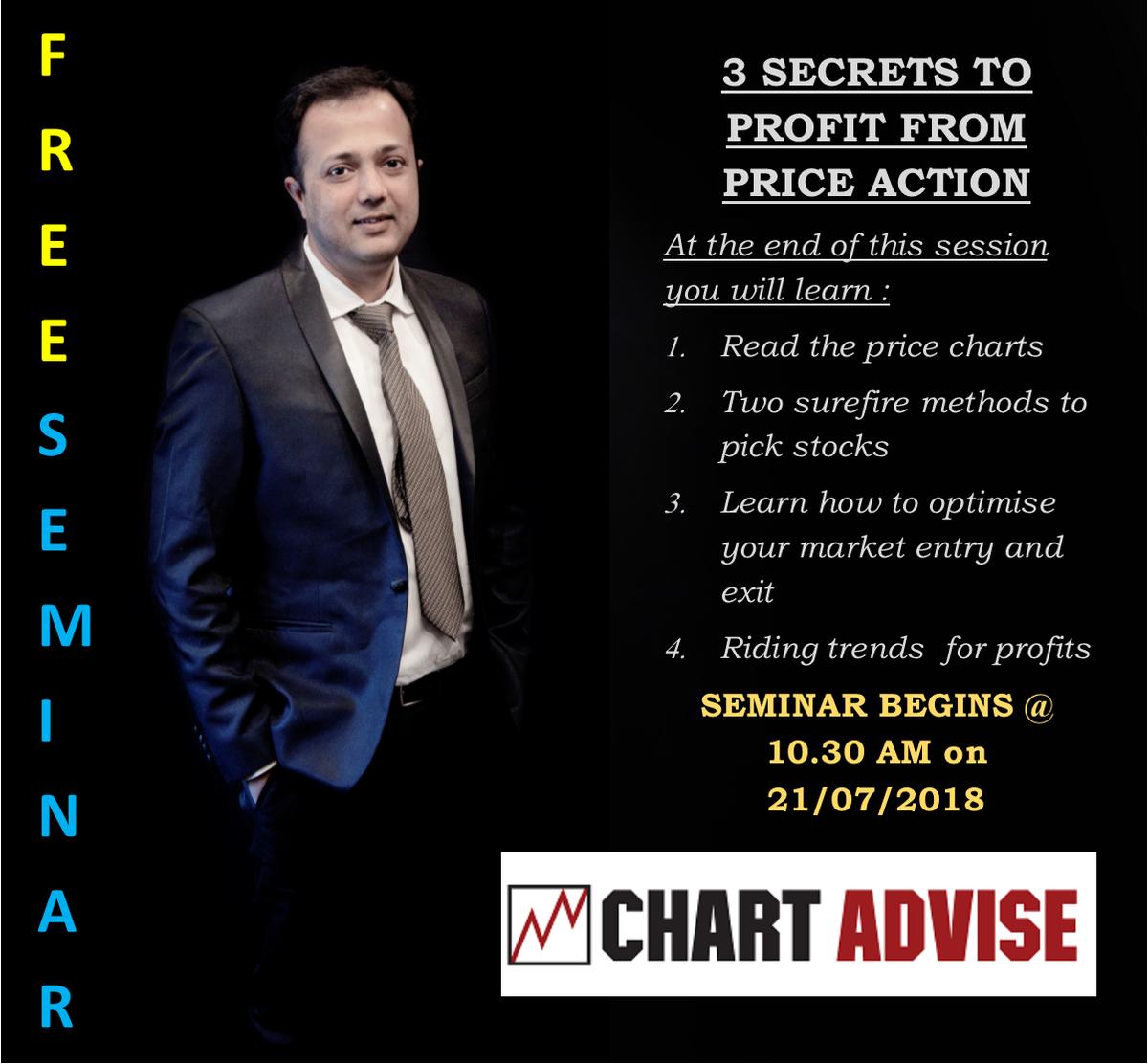 Chart_Advise photo