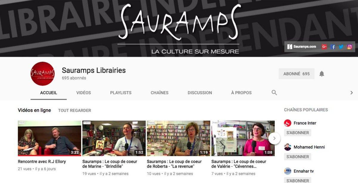 meilleur site de rencontres YouTube