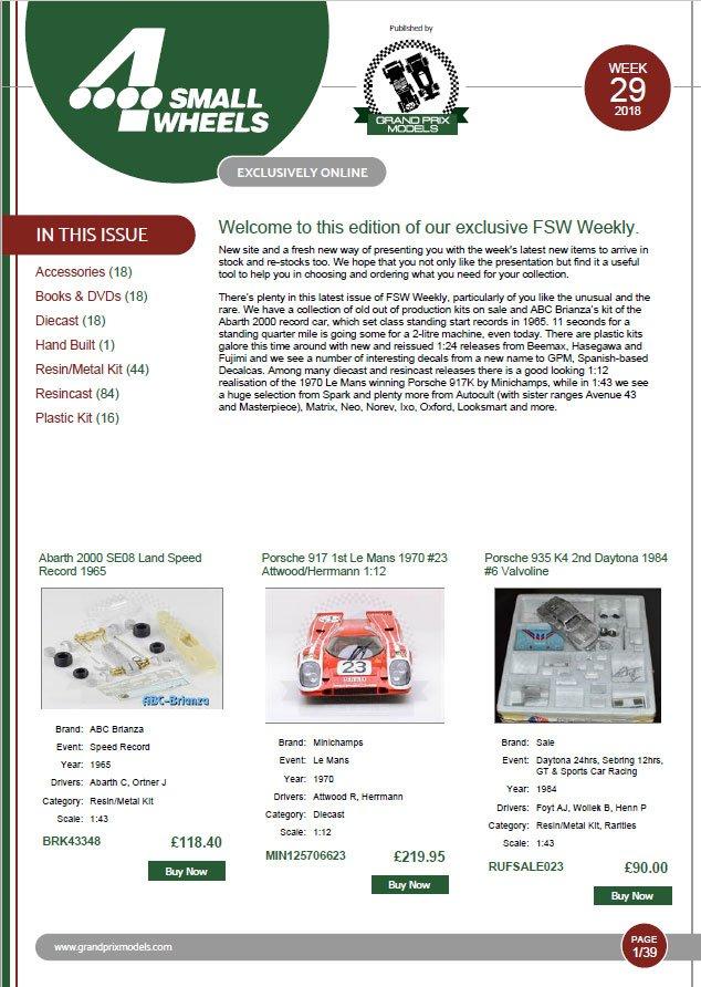pdf Realitätskonstitution und