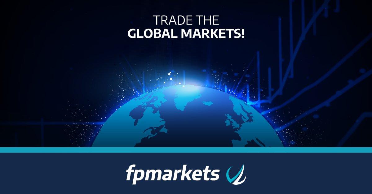 FP_markets photo
