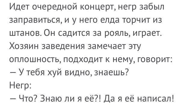 моему русский ххх зрелиший порно скачать разделяю Ваше мнение