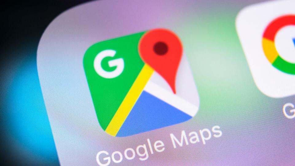 #Tech    @googlemaps extends two-wheeler mode to Asian markets https://t.co/fUmtaIU7Ke