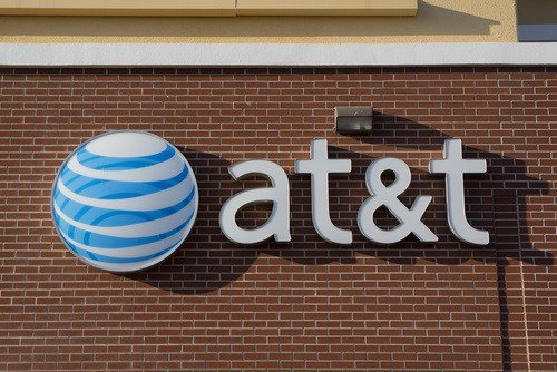 .@ATT extends #5G launch list https://t.co/OcqQ1x7mww