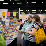 Online registration for the Southeast Homeschool Expo is closed, but you can still register at the door! Don't miss this show for all of your homeschooling needs, starting July 26. https://t.co/bgzNXUDS58