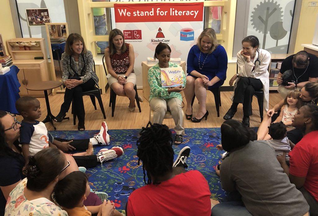 kindercare union city