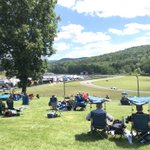 #NortheastGP Twitter Photo