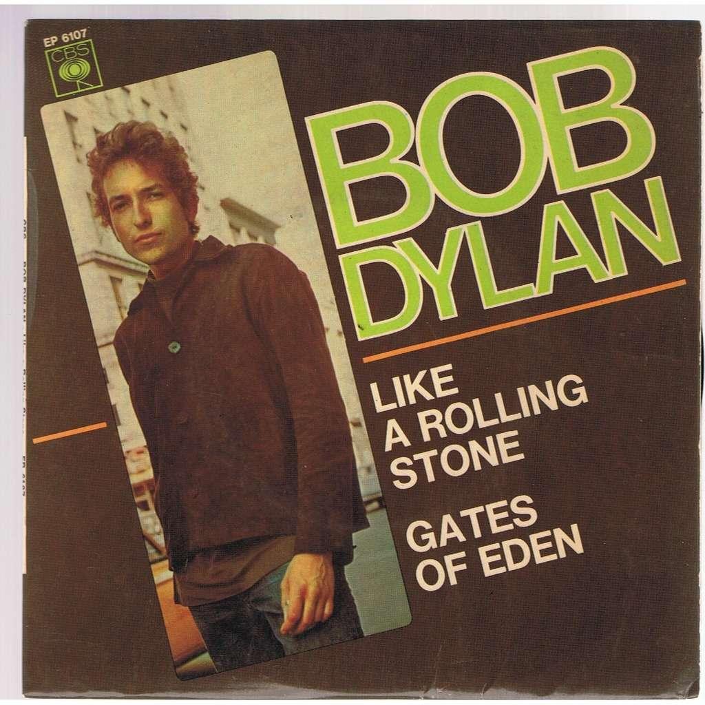 BobDylan on Twitter: