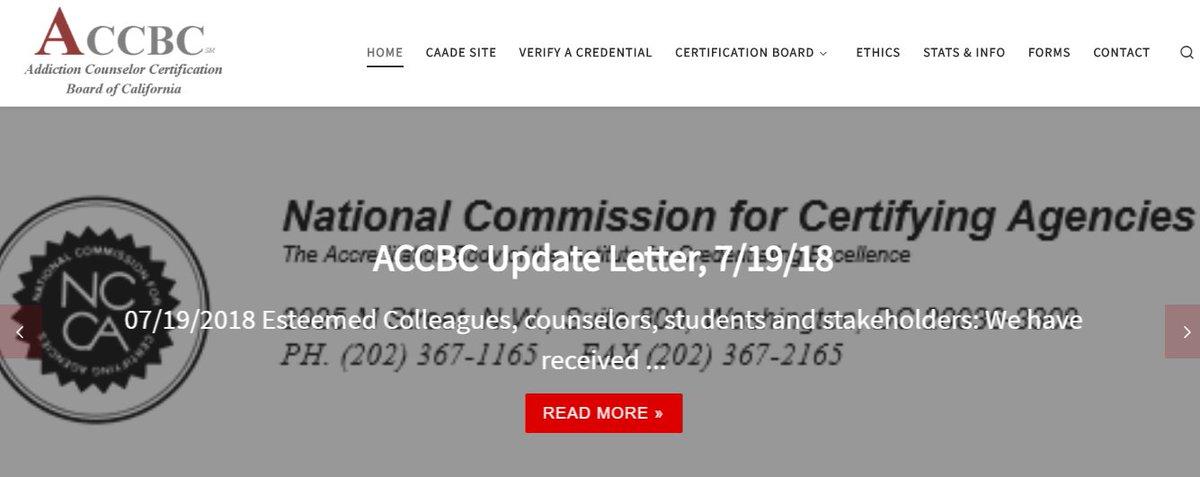 Lujoso Certificado De Nacimiento Tirunelveli Corporación Municipal ...