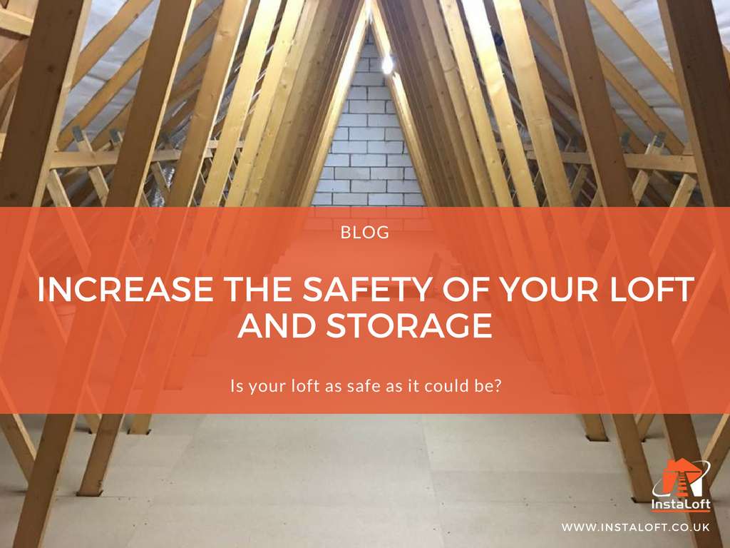 Find out how you can make your loft space safer to use: ://.instaloft.co.uk/increase-the-safety-of-your-loft-and-storage/ \u2026pic.twitter.com/ ... & LoftBoarding on Twitter: \