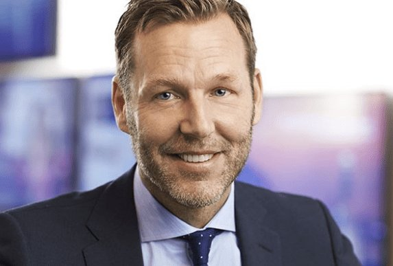 .@TeliaCompany seals second #TV acquisition; reveals Q2 figures @jdennelind @bonnier #convergence #multiplay https://t.co/X2yxQDZQZq