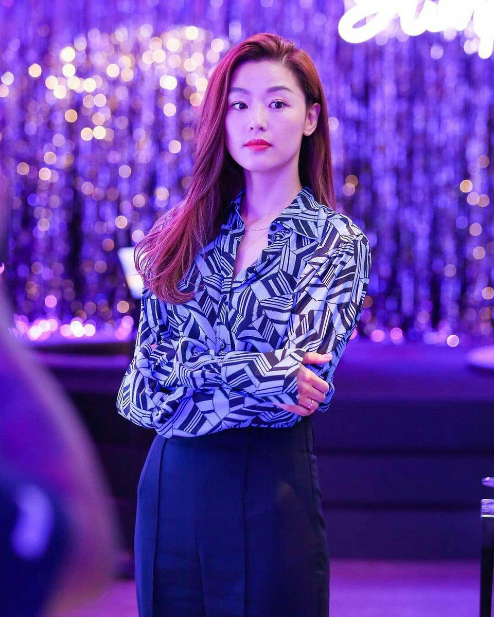 전지현 | Jun Ji Hyun | Gianna Jun (@star1000song_) | Twitter