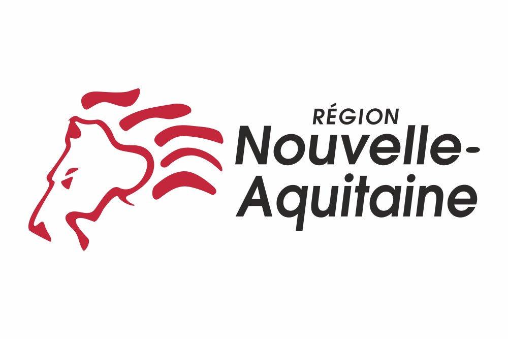 Grâce au soutien financier de @NvelleAquitaine, @Bdx_Technowest devient pilote et animateur du programme d'Export #Sirena avec les technopoles régionales et @CCI_inter jusqu'en 2020🌍 🚀 #regionstartup #international cc @UNITEC_Bdx @EstiaOfficiel @grand_angouleme @EsterTechnopole