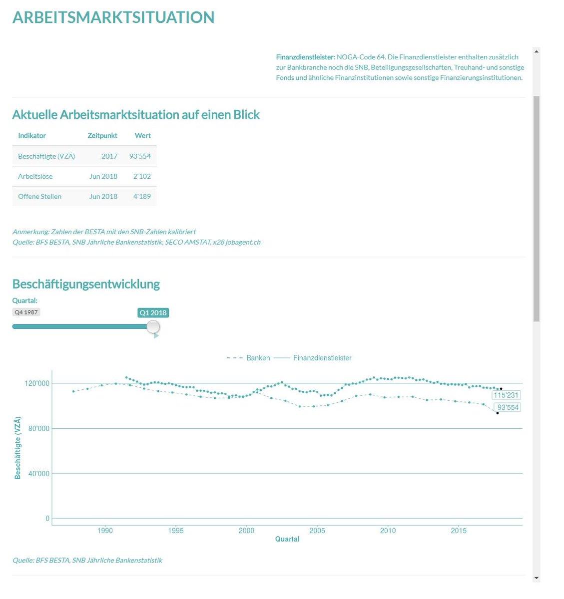 pdf nanotechnology and