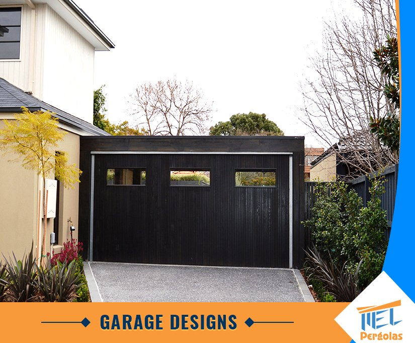Garage Designs Hashtag On Twitter