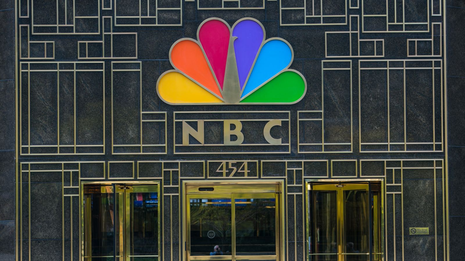 NBC Announces Fall Cancellation Lineup https://t.co/I3ObdK6NfX https://t.co/0uYMwDKAXf