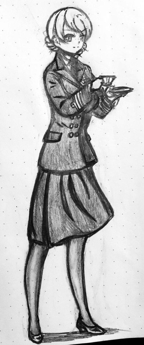 王立婦人海軍
