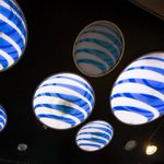 Image for the Tweet beginning: AT&T adds three more U.S.